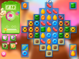 Level 139(2).png