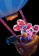 Pvp splashpage balloonrabbit