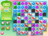 Level 3848