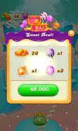 Sweet Deal mobile new (v2)