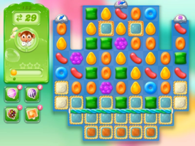 Level 153(4).png