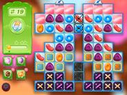 Level 3767