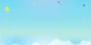 Mastery Rank 2 Main kingdom loading screen notext horizontal