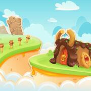 Cookie Crust Cliffs background.jpg