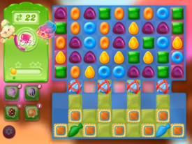 Level 253(3).png