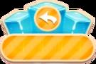 Save Misty go back icon
