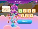 Daily Bonus before watering (web)