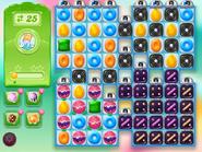 Level 3856