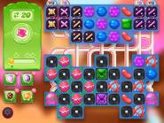 Level 4076