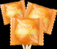 Wrapped Lollipop Hammer modal icon