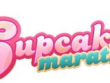 Cupcake Marathon