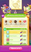 Fishing with friends reward 3 (v2)