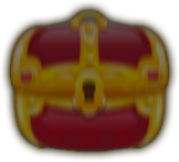 Treasure chest portal active mithril.png