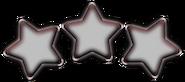0star