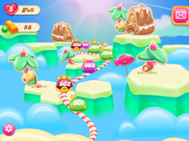 Juicy Jelly Islands Map 1.png