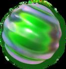 Greencoloring