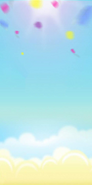 Mastery Rank 2 Main kingdom loading screen notext vertical