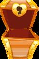 Royal Championship Orange Chest Open