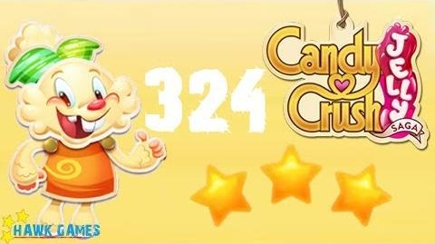 Level 324