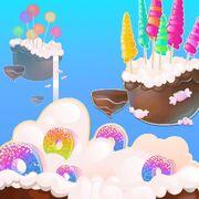 Celestial Chococups background.jpg