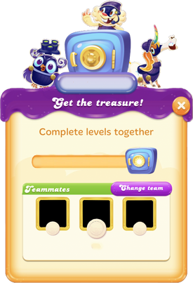 Get the treasure message.png