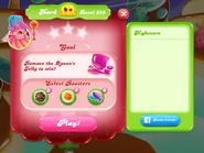 Jelly boss hard level description web