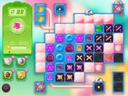Level 3556