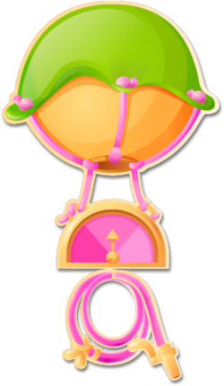 Balloon Ticket.png