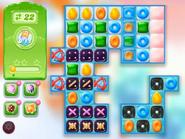 Level 3814