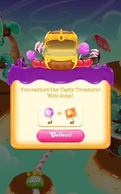 Boss Treasures Tasty Treasure Earned.png