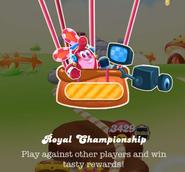 Royal Championship