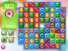 Level 115(3).png