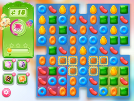 Level 167(2).png