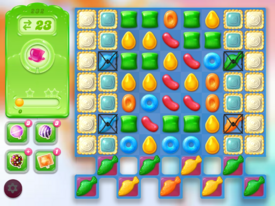 Level 232(2).png