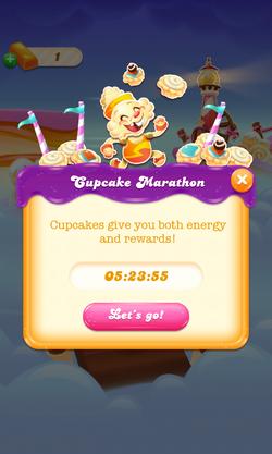 Cupcake Marathon Intro.png