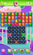 Birthday Bash level 3-2 (September 16 2017)
