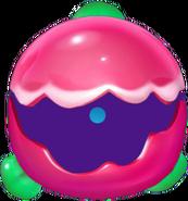 Candyvore3-1leaf