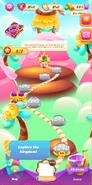 Mastery Rank 2 Explore the Kingdom vertical