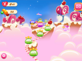 Cherry Frosted Clouds Map 1.png