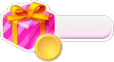 Free Gift icon.png