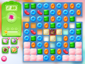 Level 110(2).png