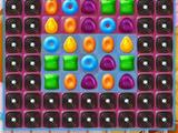 Level 255/Versions
