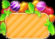Spring sale tab.png