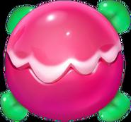 Candyvore4-3leaf