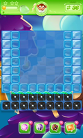 Level 433
