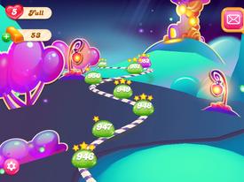 Bubblegum Dream Map 2.png