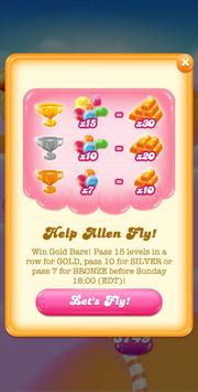 Help Allen Fly info.png