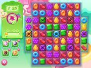 Screenshot-candycrushjelly2.jpg