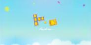 Mastery Rank 2 Main kingdom loading screen horizontal