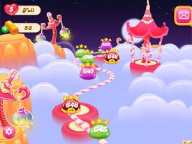 Jellytastic Fun Park Map 2.png